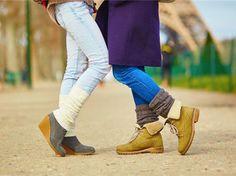 A fejekben 3 féle nő létezik: heteroszexuális, homoszexuális és biszexuális. A legújabb kutatások szerint azonban a nőknek csak egyetlen típusa van: a biszexuális.