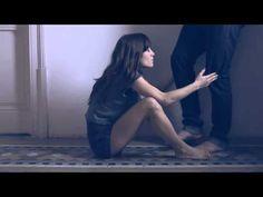 Carlos Sadness Con Ivan Ferreiro - Siempre Esperándote
