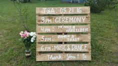Camouflage Wedding, Appetizers, Dance, Rustic, Dancing, Retro, Farmhouse Style, Appetizer, Entrees