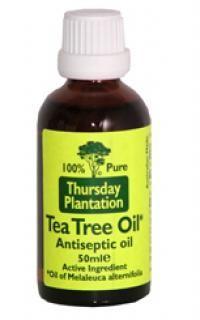 die besten 25 tea tree oil lice ideen auf pinterest teebaum l teebaum l anwendungen und. Black Bedroom Furniture Sets. Home Design Ideas