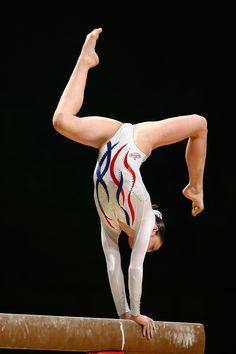 Aliya mustafina (russia) hd artistic gymnastics photos gym l Gymnastics Tricks, Gymnastics Photography, Gymnastics Pictures, Sport Gymnastics, Olympic Gymnastics, Sport Photography, Gymnastics Leotards, Olympic Games, Gymnastics Flexibility