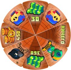 Online Casino Slots, Triangle, Stars, Games, Free Slots, World, Toys, Star, The World