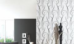 Grace 2014 - Tapety na stenu | Dekorácie | tapety.karki.sk - e-shop
