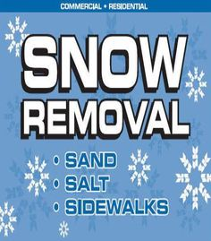 """jmcleanouts: """"We provide Season Snow Removal Services by yearly contracts in the Queens areas of Forest Hills, Glendale, Ridgewood, & Middle Village … Please contact J&M Cleanouts at for. Fall Lawn Care, Middle Village, Snow Removal Services, Fall Clean Up, Clip Art Library, Shoveling Snow, Luxury Landscaping, Lawn And Landscape, Job Posting"""