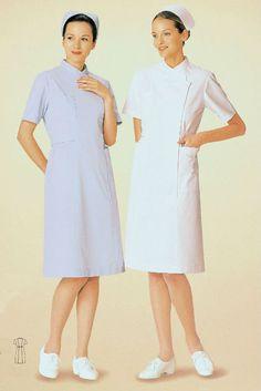 HOT selled cotton hospital nurse dress uniform, View nurse dress uniform , yecea Product Details from Guangzhou Yecea Uniform Factory on Alibaba.com
