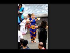 M̶e̶r̶r̶y̶ ̶C̶h̶r̶i̶s̶t̶m̶a̶s̶!̶  Hare Krishna!