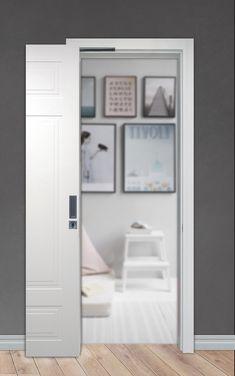 Cabinet, Storage, Modern, Furniture, Home Decor, Clothes Stand, Purse Storage, Trendy Tree, Decoration Home