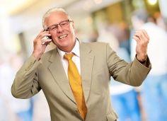 Senior Entrepreneurs: Options for Financing Your New Business