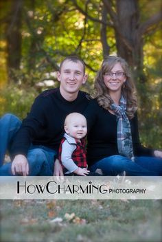 © How Charming Photography  www.howcharmingphotography.com
