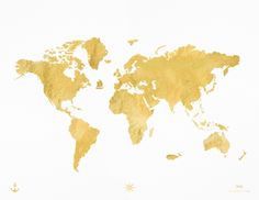 world map wall tapestry hand dyed black atlas map wall tapestries tapestry and walls