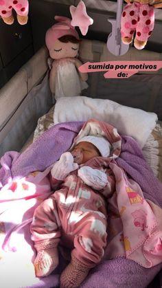 Cute Black Babies, Cute Little Baby, Cute Baby Girl, Little Babies, Baby Girl Newborn, Cute Babies, Baby Kids, Baby Boy Nursery Decor, Baby Boy Nurseries