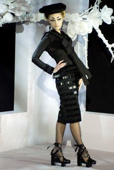 2007Christian Dior