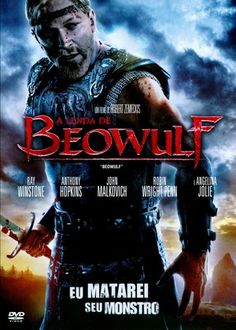 beowulf and 13th warrior essays
