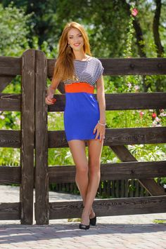 Sexy Ukrainian Woman Veronika from Poltava, Ukraine