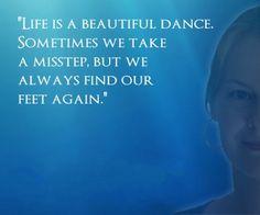 inspirational-dance-quotes-life-wallpaper
