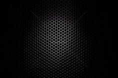 Free Image on Pixabay - Bokeh, Background, Abstract, Black Black Background Wallpaper, Background Images Wallpapers, Art Background, Black Backgrounds, Colorful Backgrounds, Phone Backgrounds, Plain Black Background, Textured Background, Graffiti Tattoo