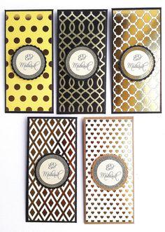 Set of 5 Eid Money Holders Eidi Eid Mubarak by PunchedwithLoveJuhi Mubarak Ramadan, Eid Mubarak Greetings, Ramadan Gifts, Eid Envelopes, Shagun Envelopes, Envelope Design Template, Eid Stickers, Ramadan Background, Eid Cards