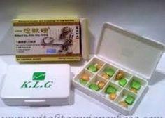 Jual KLG Pills Asli Usa Obat Pembesar Penis Terbaik - http://clinic-herbal.com/jual-pill-klg-asli-obat-pembesar-penis-terbaik/ …  #obatklg #klgasli #pembesarpenis