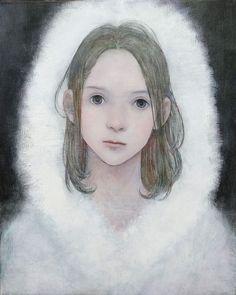 山田優アントニ(Yamada Yu Anthony)... | Kai Fine Art