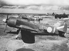 Kawasaki Ki 100-Ia.  Operational missions began in March 1945. From the first engagements, the Ki-100 performed well against the B-29 and showed itself to be equally effective against U.S. Navy carrier fighters.[4] A new variant, the Ki-100-Ib, was produced during the last weeks of the war in time to equip five sentai for home defense duties.