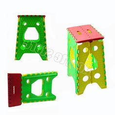 38.28$  Buy now - https://alitems.com/g/1e8d114494b01f4c715516525dc3e8/?i=5&ulp=https%3A%2F%2Fwww.aliexpress.com%2Fitem%2FNew-plastic-folding-chair-outdoor-environmental-protection-folding-bench-fishing-stool-plastic-folding-chair%2F32722734613.html - New  plastic folding chair outdoor environmental protection folding bench fishing stool plastic folding chair 38.28$
