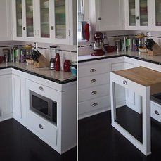 Striking Average cost of small kitchen remodel home depot,Tiny kitchen remodel before and after tips and Small kitchen renovation budget. Small Kitchen Storage, Kitchen Redo, Kitchen Ideas, Kitchen Organization, Kitchen Makeovers, Kitchen Island, Green Kitchen, 1950s Kitchen, Narrow Kitchen