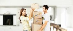 Sri Ganga Packers & Movers A hassle Free Packing And Moving Company is the highest quality professional packing and moving services at the most affordable prices in jhansi. http://www.srigangapackers.com/packers-and-movers-jhansi.html