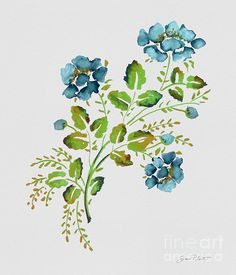 I uploaded new artwork to plout-gallery.artistwebsites.com! - 'Blue Wild Rose-jp3790' - http://plout-gallery.artistwebsites.com/featured/blue-wild-rose-jp3790-jean-plout.htmlNone