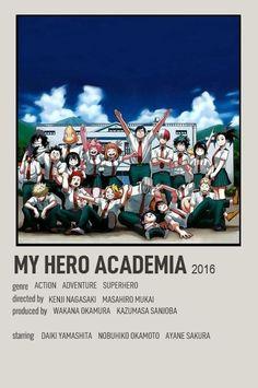 M Anime, Anime Watch, Otaku Anime, Anime Japan, Mini Poster, Collage Mural, Poster Anime, Anime Cover Photo, Wallpaper Animes