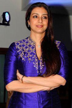 tabu latest photo shoot images Hindi Actress, Old Actress, Bollywood Actress, Hot Actresses, Indian Actresses, Open Hairstyles, Exotic Women, Tabu, Beautiful Indian Actress