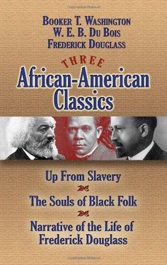 the horrors of slavery in the narrative of the life of frederick douglass and incidents in the life  Frederick douglass was born into slavery in maryland as frederick bailey circa 1818 douglass served as a slave on farms on the eastern shore of maryland and in baltimore throughout his youth douglass served as a slave on farms on the eastern shore of maryland and in baltimore throughout his youth.