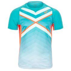 Find the latest styles at Tennis Express Tennis Shorts, Tennis Tops, Tennis Gear, Mens Tennis Clothing, Asics Men, Techno, Latest Styles, Cool Stuff, Hemline