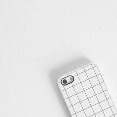 Grid! Hier entdecken und shoppen: http://sturbock.me/UC1
