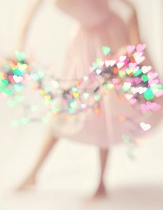 dream... | More pastel inspiration here: http://mylusciouslife.com/prettiness-luscious-pastel-colours/