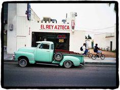 HARDHITTA GALLERY - Streets of L.A. Catalogue