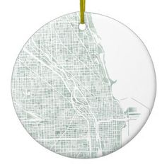Zazzle has everything you need to make your wedding day special. Shop our unique selection of Watercolor wedding gifts, invitations, favors and so much more! Chicago Christmas Tree, Christmas Tree Ornaments, Green Christmas, Christmas Decorations, Chicago Map, Chicago Hotels, Chicago Restaurants, Watercolor Map, Watercolor Wedding