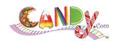 http://www.candy.com/