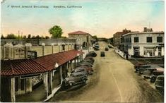 needles california postcard - Google Search Needles California, Google Search, Outdoor Decor