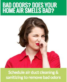"""We at """"Greenman Air Duct Cleaning"""" Helps you to Keep your indoor air quality fresh and Healthier & Cleaner With Our Unbeatable Professional Air Duct cleaning, Dryer Vent Cleaning, HVAC Cleaning Services. Call Us (888) 855-2235. to Schedule Free Estimate In Anaheim, CA."""