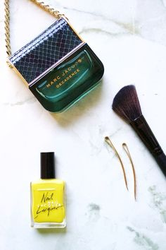 Marc Jacobs Decadence Fragrance | The Lipstick Daily | Scottish Beauty Blogger | Beauty Review | Marc Jacobs
