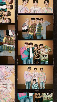 Treasure Maps, Treasure Boxes, Bts Spring Day Wallpaper, Yg Trainee, Yg Artist, Golden Child, Yg Entertainment, Bts Photo, Boyfriend Material