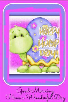 Happy hump day! via Living Life at www.Facebook.com/KimmberlyFox.39
