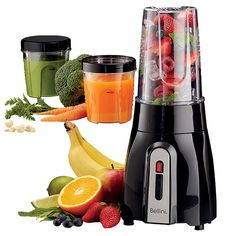 Kitchen Appliances, Blenders & Microwaves | Target.com.au