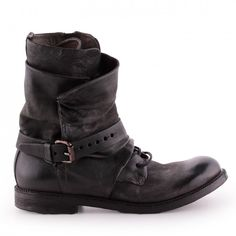 #wantsobad these are awesome boots!