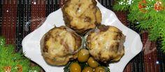 Какие вкусные и ароматные куриные котлеты с сыром, на диете такой рецепт приветствуется и одобряется, можно кушать и не переживать за лишние килограммы!