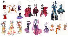 fashion images - usseek.com