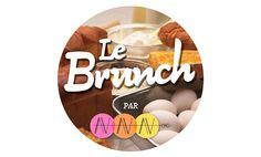 Le Brunch AV Mag - Les Blogueuses Du Web - #lbdw
