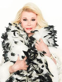 25 Jokes That Show How Joan Rivers Blended Humor, Hardship and Chutzpah http://www.people.com/article/joan-rivers-best-quotes-one-liners