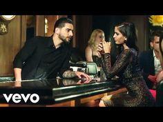 Lo Mas Nuevo Reggaeton MAYO 2017 Maluma, Daddy Yankee, Nacho, J Balvin, Nicky Jam, Gente de Zona - YouTube