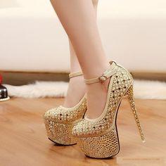 high heels shoes 2015 - Buscar con Google